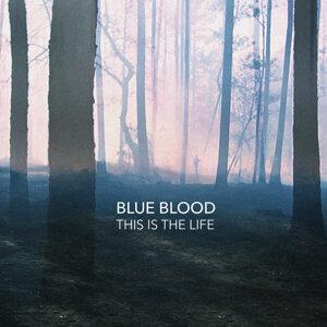 Blue Blood 歌手頭像