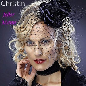 Christin 歌手頭像