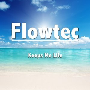 Flowtec 歌手頭像