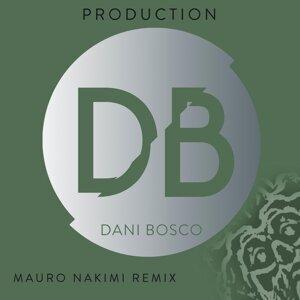 Dani Bosco 歌手頭像