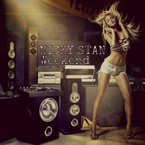 Nicky Stan