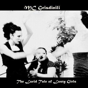 Mc Grisdinili 歌手頭像