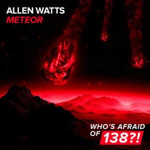 Allen Watts 歌手頭像