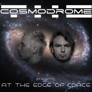The Cosmodrome 歌手頭像
