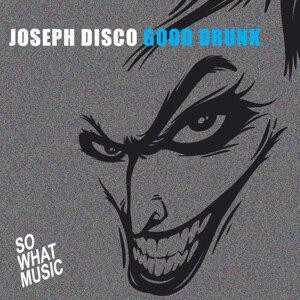 Joseph Disco