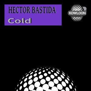 Hector Bastida 歌手頭像