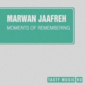 Marwan Jaafreh 歌手頭像