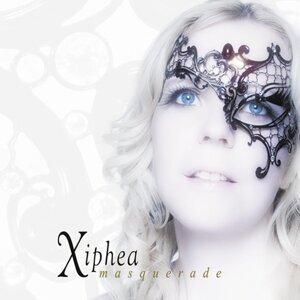 Xiphea 歌手頭像