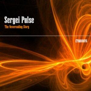 Sergei Pulse 歌手頭像