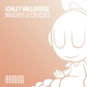Ashley Wallbridge 歌手頭像