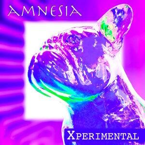 Xperimental 歌手頭像