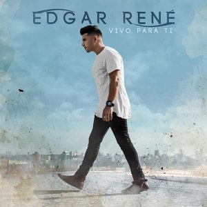 Edgar Rene 歌手頭像