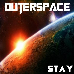 Outerspace 歌手頭像