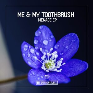 Me & My Toothbrush 歌手頭像