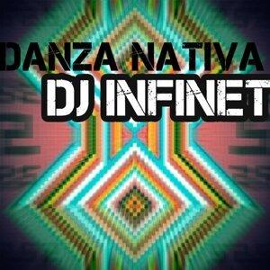DJ Infinet 歌手頭像