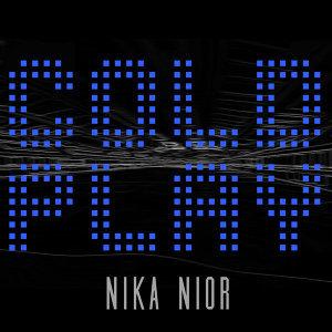 Nika Nior 歌手頭像