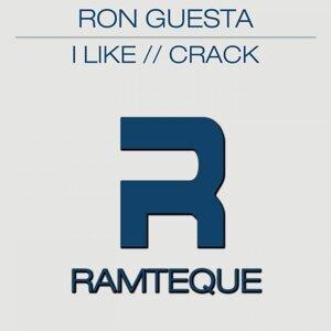 Ron Guesta 歌手頭像