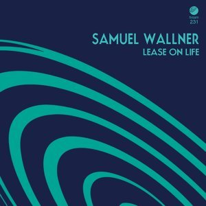 Samuel Wallner 歌手頭像