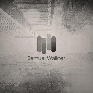 Samuel Wallner 歌手頭像