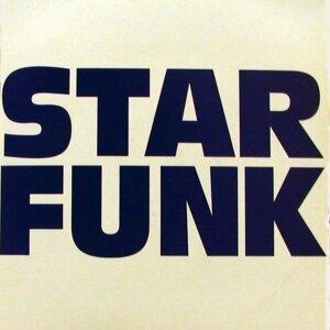 Starfunk 歌手頭像