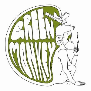 Green Monkeys 歌手頭像