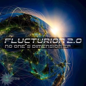 Flucturion 2.0 歌手頭像