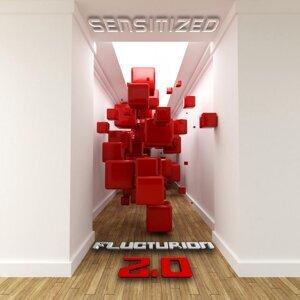 Flucturion 2.0