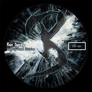 Ron Darst 歌手頭像