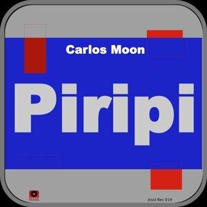 Carlos Moon 歌手頭像