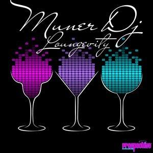 Muner DJ 歌手頭像