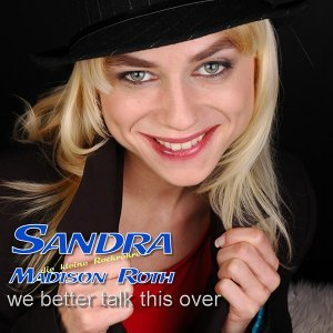 Sandra Madison Roth 歌手頭像