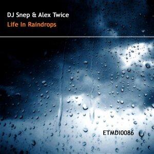 DJ Snep & Alex Twice 歌手頭像