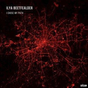 Ilya Beetfealder