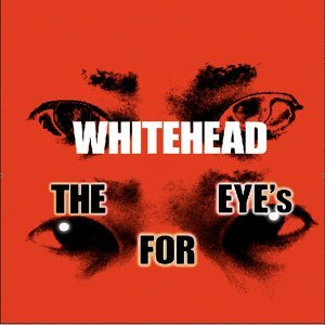 WHITEHEAD アーティスト写真