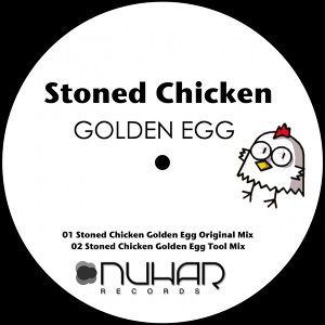 Stoned Chicken 歌手頭像