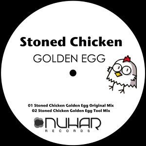 Stoned Chicken