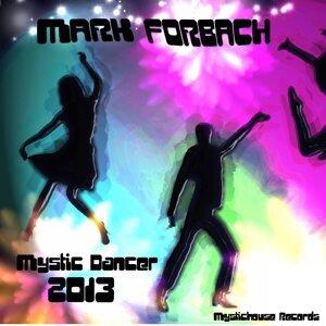 Mark Forbach 歌手頭像