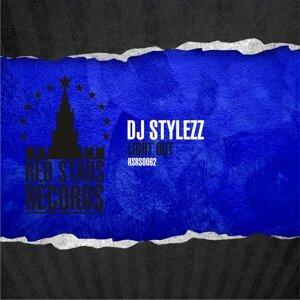 DJ Stylezz