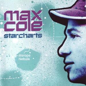 Max Cole 歌手頭像