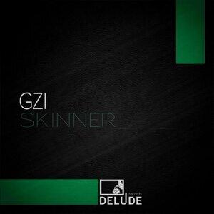 GZI 歌手頭像