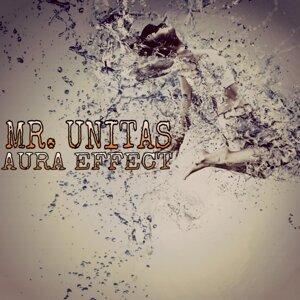 Mr. Unitas 歌手頭像