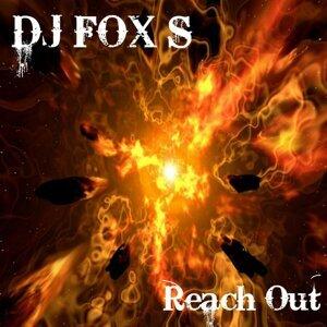 DJ Fox S 歌手頭像