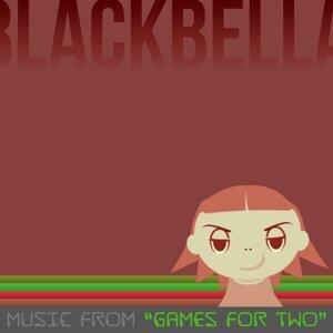Blackbella 歌手頭像