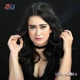 Liya Adora