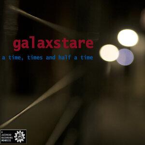 Galaxstare 歌手頭像