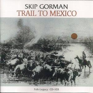 Skip Gorman 歌手頭像