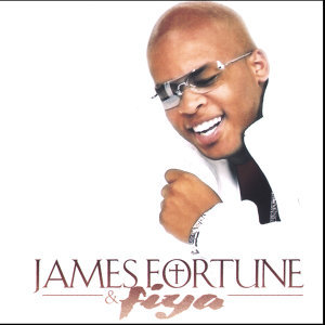 James Fortune & FIYA 歌手頭像