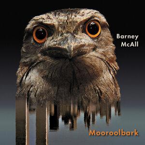 Barney McAll
