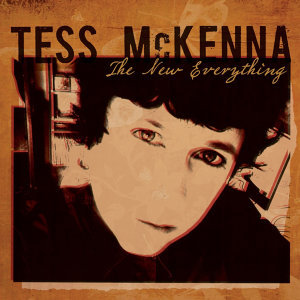 Tess Mckenna 歌手頭像
