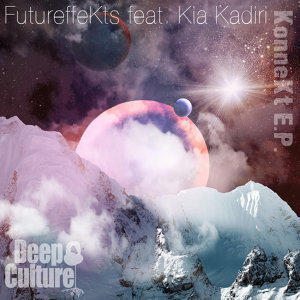 FutureffeKts 歌手頭像